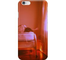Color As Therapy - Vol. One iPhone Case/Skin