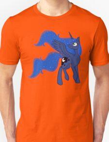 Princess Switch Unisex T-Shirt