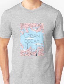 Urban Decay T-Shirt