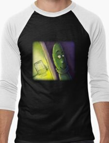 Pickled T-Shirt