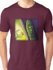 Pickled Unisex T-Shirt