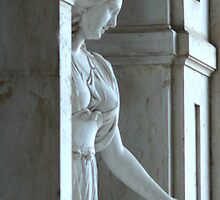 woman by terezadelpilar~ art & architecture
