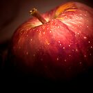 Red Delicious by GayeLaunder Photography