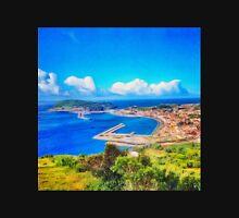 Açores - Faial I Unisex T-Shirt