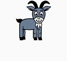 Comic goat T-Shirt