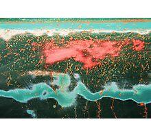 Duco Photographic Print