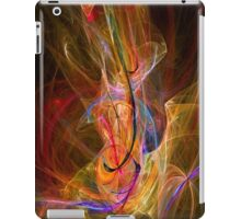 Electric Circus-Art Prints-Mugs,Cases,Duvets,T Shirts,Stickers,etc iPad Case/Skin