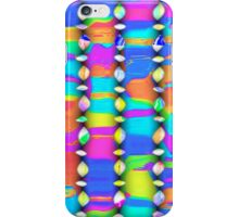 Candy Dots iPhone Case/Skin