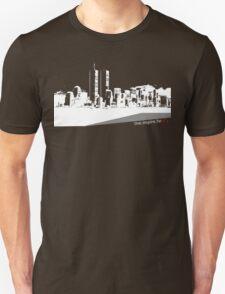 Live Inspire City 2 T-Shirt