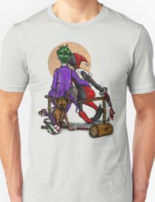 Little Jokesters T-Shirt