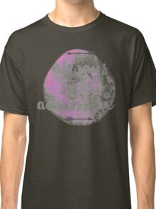 Adventure Seeker Classic T-Shirt