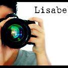 Portrait Of A Photographer by lisabella