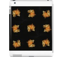 Nightshade Fruit iPad Case/Skin