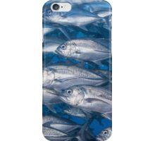 Bigeye Trevally iPhone Case/Skin