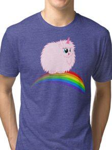 PFUDOR Tri-blend T-Shirt
