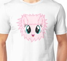 Fluffle Face Unisex T-Shirt