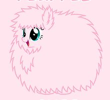 Fluffle Puff by Fluffle-Puff