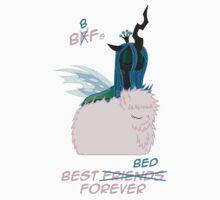BBFs One Piece - Short Sleeve