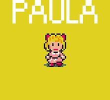 Paula by Studio Momo╰༼ ಠ益ಠ ༽