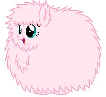 Fluffle Puff No Text by Fluffle-Puff