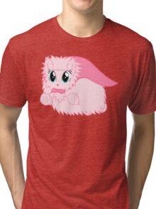 Super Puff Tri-blend T-Shirt