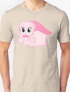 Super Puff Unisex T-Shirt