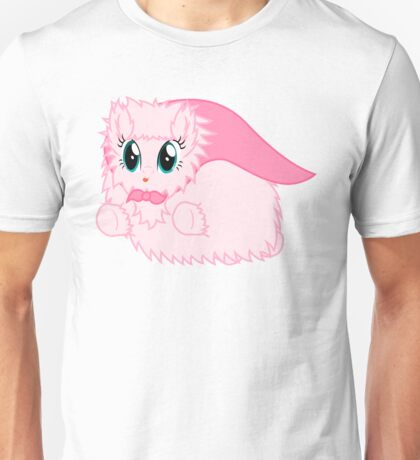 Super Puff Unisex T-Shirt