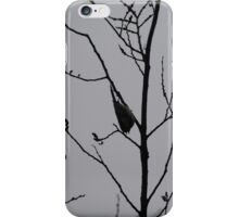 New Perspective iPhone Case/Skin