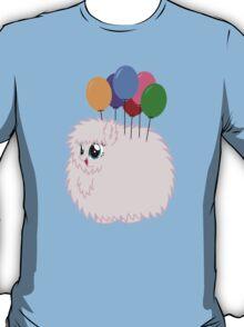 Balloon Adventure T-Shirt