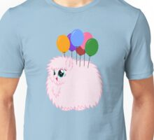 Balloon Adventure Unisex T-Shirt