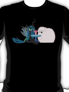 Only in her Dreams T-Shirt