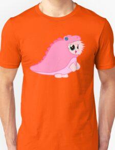 Fluffasaur T-Shirt