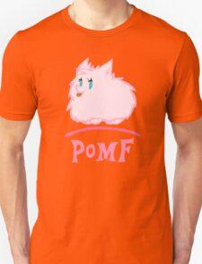 Pomf T-Shirt