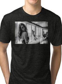 Prestige Tri-blend T-Shirt