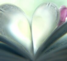 Written from the heart by trwphotography