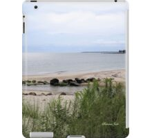Tranquility ~ From Here To Eternity iPad Case/Skin