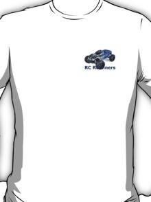 RC Redliners T-Shirt