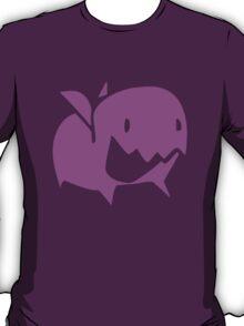 zergling T-Shirt
