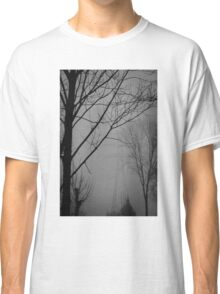 Mist Classic T-Shirt