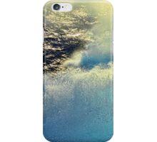Glory II iPhone Case/Skin