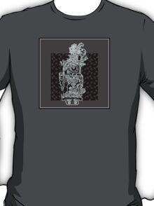 hieroglyphic 3 T-Shirt