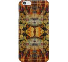 Reliquia #3 iPhone Case/Skin