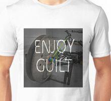 ENJOYGUILT Unisex T-Shirt