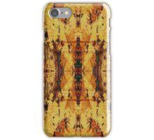 Reliquia #2 iPhone Case/Skin
