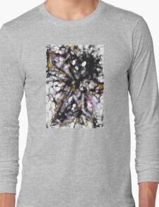 cool sketch 54 Long Sleeve T-Shirt
