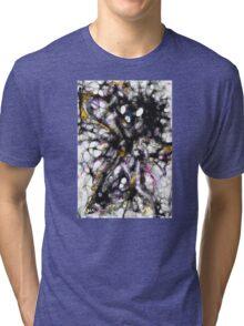 cool sketch 54 Tri-blend T-Shirt