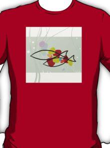 cool sketch 29 T-Shirt