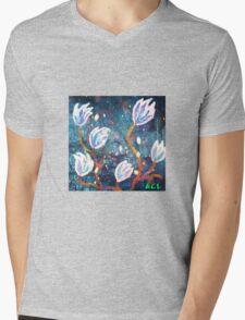 Life after Death  Mens V-Neck T-Shirt