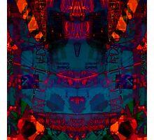 Atlantis #7 Photographic Print