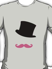Markiplier vector design T-Shirt